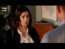 Чокнутая бывшая 3 сезон 9 серия - Промо с русскими субтитрами Crazy Ex-Girlfriend 3x09 Promo