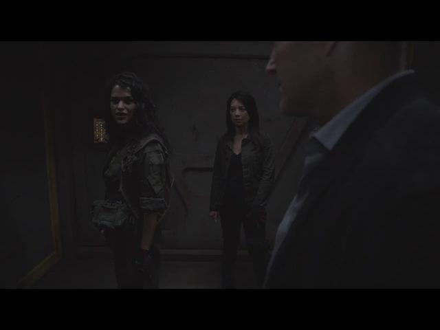 Agents of S.H.I.E.L.D 502 Jaskier.mp4