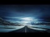 Dakota - Mr. Cappuccino (Gai Barone Remix) Progressive Trance
