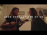 Joan Osborne - One of us (cover by Sister Shmid)