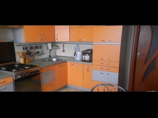 Угловое соединение в кухне. Эффективное использование пространства под мойкой