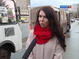 Убрать нельзя оставить: в Костроме обсуждают, что делать с