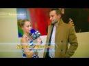 Дмитрий Шепелев поздравление с 8 марта