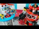 Paw Patrol Toy Videos ONE HOUR Long Best Learning Videos for Kids, Toddlers, and Preschoolers!
