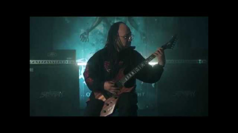 Suffocation - Return to the Abyss (Playthrough Video)