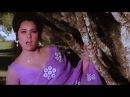 Main Tere Ishq Mein Mumtaz Lata Mangeshkar Loafer Romantic Song