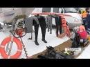 Новости UTV Готов ли Стерлитамак к чрезвычайной ситуации