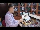 Заветные желания библиотекарей