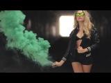 Hakan Akkus - I Cant Be (Drop G & Regard Remix)