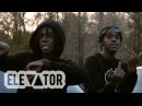 Reup Tray ft. Yung Bans - Lil Bruh (Official Music Video)