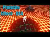 Pintable Effect - Living Floor- Unreal Engine 4 Tutorial