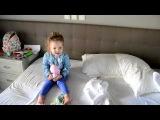 В Греции Халкидики Ханиоти отдых с ребенком