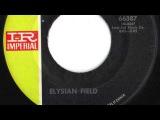 Elysian Field -