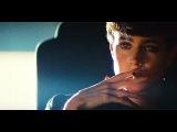 Vangelis Blade Runner Theme Synth