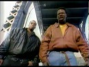 Craig Mack — You Don't Have To Worry (Remix) (feat. Mary J. Blige)