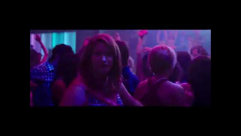 Очень плохие девчонки ► Танец ► Смешной момент