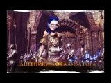 Kingdom Under Fire 2 - Дневники Локализатора