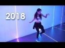 ✅Luty 2018 ✅ Nowości Remixy ♫ Muzyka do Shuffle Dance 2018 ♫ Electro Dance Mix 2018