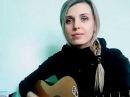 Юлия Попова - И уносит меня из к/ф Чародеи