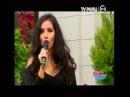 SEÑORITA EXQUISITA MAMACHA CARMEN Maritza Rodríguez Nuñez (MISKI TAKIY TV PERÚ)