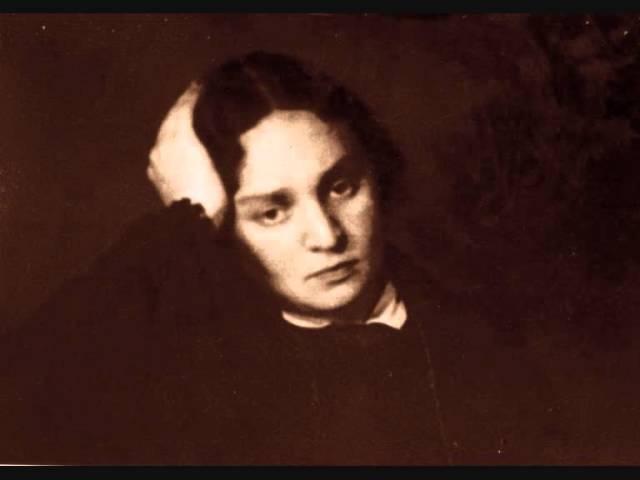 Liszt - Variations on Weinen, Klagen, Sorgen, Zagen - Yudina