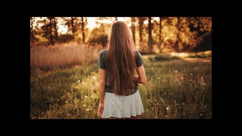Bobina - Invisible Touch (Vadim Bonkrashkov 2017 Remix) ™(Trance Video) HD