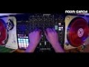 UNDERGROUND TECHNO DECEMBER 2017🚀 RODRI GARCIA 🚀😎 XONE PX5