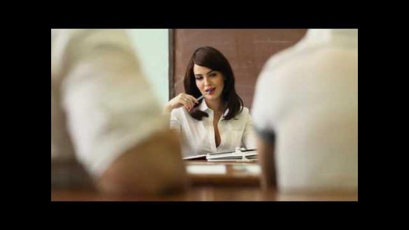 Курган-Вчителька моя