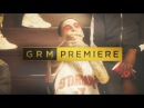Geko - Likes That [Music Video] | GRM Daily
