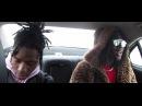 MTE - BMS Official Music Video