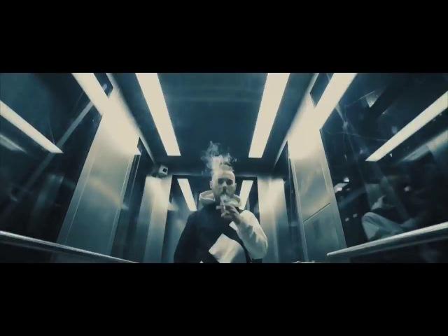 FLER x KURDO x BUSHIDO - Lebe den Moment (BBR-VIDEO)(REMIX)