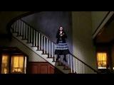 Winona Ryder . Jump In The Line . Shake Senora . BeetleJuice 1988 Harry Harold George Belafonte Jr