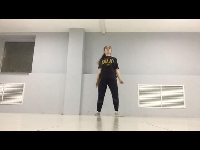 Dancehall kovli | Freestyle