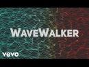 Citizen Way - WaveWalker (Official Lyric Video) ft. Bart Millard