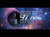 mCITY - FANTASY MIX SERIES 208 - SZMC DARK ENERGY