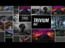 Trivium - Rocksmith 2014 Edition Remastered DLC