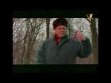 Линия кино (ОРТ, 1998) Евгений Матвеев