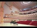 Dmitri Hvorostovsky, Baritone Ivari Ilja, Piano / February 17, 2016 , NYC 2 /2