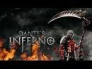 AMV Dante's Inferno