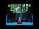 Марина Зайцева и оркестр «ПЕРЕЗВОНЫ» «Над Россией моей»