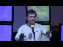19 Января 2018 Евгений Душаков Христианская молодежная конференция Талса Оклахома США YhdleawUK6Q