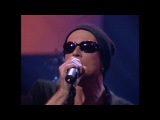 LIVE WITH THE DOORS (A CELEBRATION) - SCOTT WEILAND