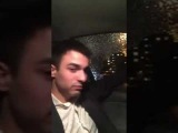 Быстрый тюненх: Демонтаж и установка стекла в honda civic (смешное видео от подписчика)