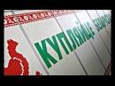 Новые формы поддержки экспорта внедряют в Беларуси