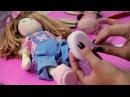 Aula 4 Aprenda fazer lindos SAPATOS de Bonecas
