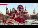 Обвинения Лондона и реакция Москвы   ЧАС ОЛЕВСКОГО   12.03.18