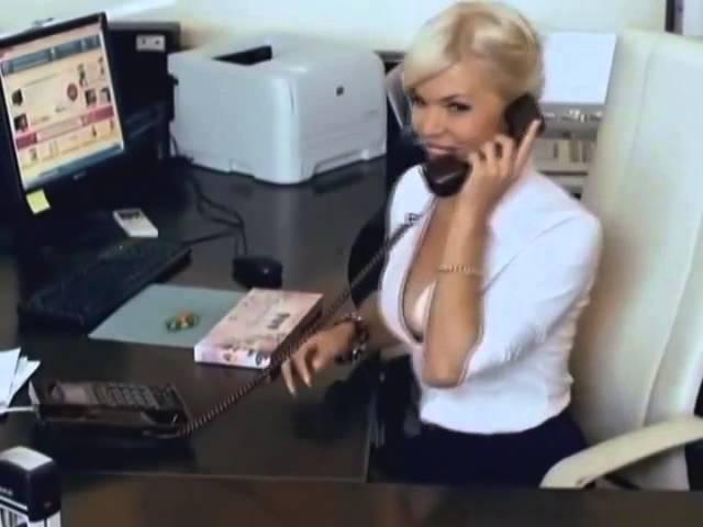 Анекдоты Начальник конфету секретарше подарил точно запал Видео ПРИКОЛЫ