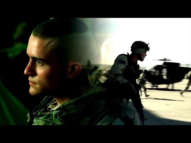 Черный ястреб II Русский трейлер II Фильм который стоит посмотреть