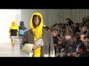 MAISON MARGIELA Fall 2018 2019 Paris Fashion Channel