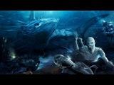 Одна из самых сложных загадок нашей планеты! Там побывали только двое! Тайна подводных ГЛУБИН